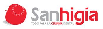 Sanhigia