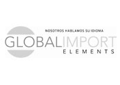 Global Import