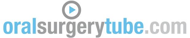 OralSurgeryTube.com